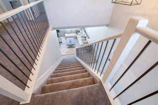 Photo 17: 9235 223 Street in Edmonton: Zone 58 House for sale : MLS®# E4187600