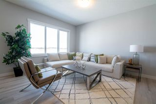 Photo 3: 9235 223 Street in Edmonton: Zone 58 House for sale : MLS®# E4187600