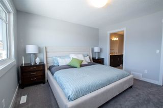Photo 19: 9235 223 Street in Edmonton: Zone 58 House for sale : MLS®# E4187600