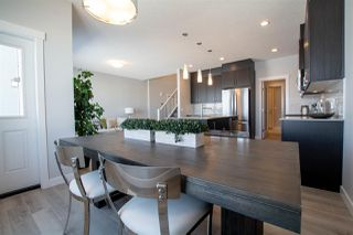 Photo 12: 9235 223 Street in Edmonton: Zone 58 House for sale : MLS®# E4187600