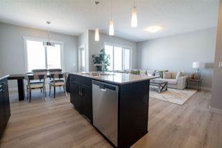 Photo 10: 9235 223 Street in Edmonton: Zone 58 House for sale : MLS®# E4187600