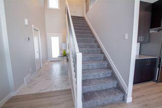Photo 16: 9235 223 Street in Edmonton: Zone 58 House for sale : MLS®# E4187600