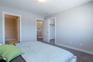 Photo 20: 9235 223 Street in Edmonton: Zone 58 House for sale : MLS®# E4187600