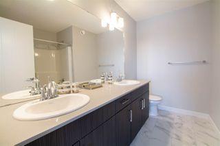 Photo 21: 9235 223 Street in Edmonton: Zone 58 House for sale : MLS®# E4187600