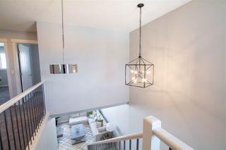 Photo 18: 9235 223 Street in Edmonton: Zone 58 House for sale : MLS®# E4187600