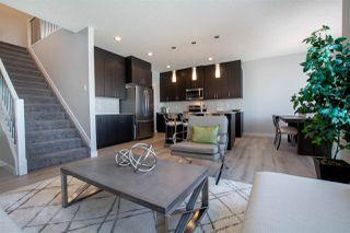 Photo 7: 9235 223 Street in Edmonton: Zone 58 House for sale : MLS®# E4187600