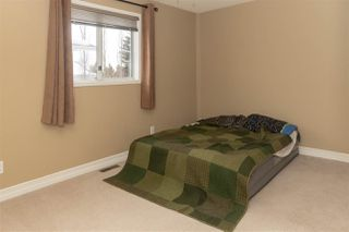 Photo 18: 4812 42 Street: Beaumont House for sale : MLS®# E4190374