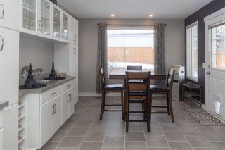 Photo 10: 4812 42 Street: Beaumont House for sale : MLS®# E4190374