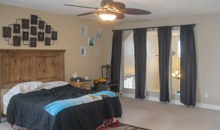 Photo 22: 4812 42 Street: Beaumont House for sale : MLS®# E4190374