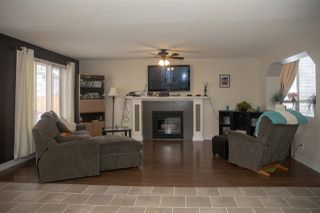 Photo 12: 4812 42 Street: Beaumont House for sale : MLS®# E4190374