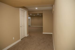 Photo 26: 4812 42 Street: Beaumont House for sale : MLS®# E4190374