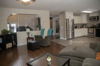 Photo 13: 4812 42 Street: Beaumont House for sale : MLS®# E4190374