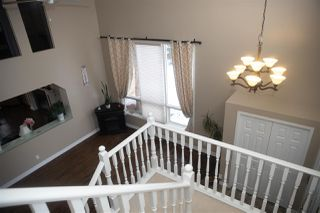 Photo 16: 4812 42 Street: Beaumont House for sale : MLS®# E4190374
