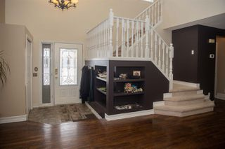 Photo 11: 4812 42 Street: Beaumont House for sale : MLS®# E4190374