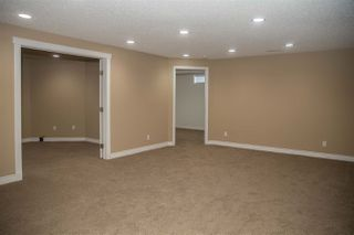 Photo 28: 4812 42 Street: Beaumont House for sale : MLS®# E4190374
