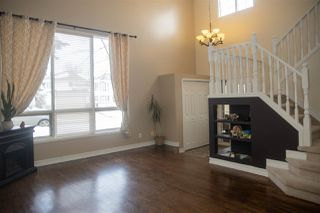 Photo 15: 4812 42 Street: Beaumont House for sale : MLS®# E4190374