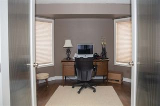 Photo 14: 4812 42 Street: Beaumont House for sale : MLS®# E4190374