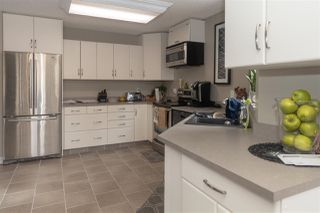 Photo 2: 4812 42 Street: Beaumont House for sale : MLS®# E4190374
