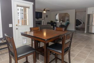 Photo 9: 4812 42 Street: Beaumont House for sale : MLS®# E4190374