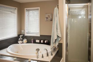 Photo 19: 4812 42 Street: Beaumont House for sale : MLS®# E4190374