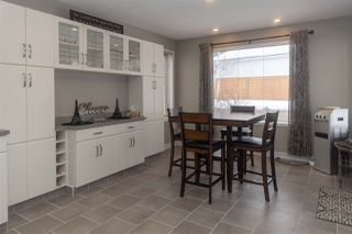 Photo 8: 4812 42 Street: Beaumont House for sale : MLS®# E4190374