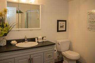 Photo 23: 4812 42 Street: Beaumont House for sale : MLS®# E4190374