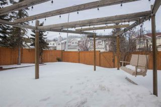 Photo 34: 4812 42 Street: Beaumont House for sale : MLS®# E4190374