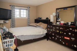 Photo 17: 4812 42 Street: Beaumont House for sale : MLS®# E4190374
