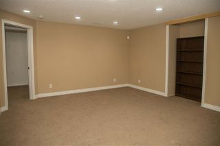 Photo 29: 4812 42 Street: Beaumont House for sale : MLS®# E4190374