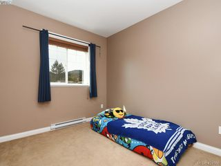 Photo 15: 1284 Kingfisher Pl in VICTORIA: La Langford Lake House for sale (Langford)  : MLS®# 837403