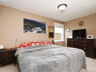 Photo 19: 1284 Kingfisher Pl in VICTORIA: La Langford Lake House for sale (Langford)  : MLS®# 837403