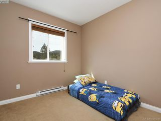 Photo 12: 1284 Kingfisher Pl in VICTORIA: La Langford Lake House for sale (Langford)  : MLS®# 837403