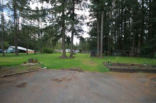 Photo 4: 19956 24 Avenue in Langley: Brookswood Langley House for sale : MLS®# R2452998