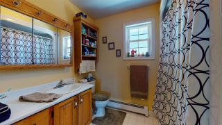 Photo 12: 175 Mines Road in East Chezzetcook: 31-Lawrencetown, Lake Echo, Porters Lake Residential for sale (Halifax-Dartmouth)  : MLS®# 202007616