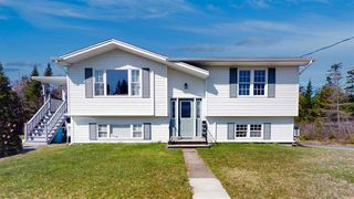 Main Photo: 175 Mines Road in East Chezzetcook: 31-Lawrencetown, Lake Echo, Porters Lake Residential for sale (Halifax-Dartmouth)  : MLS®# 202007616