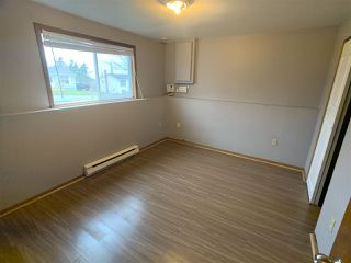 Photo 12: 42 Thirteenth Street in Trenton: 107-Trenton,Westville,Pictou Residential for sale (Northern Region)  : MLS®# 202008919