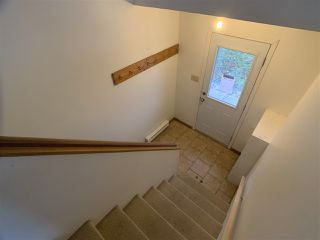 Photo 9: 42 Thirteenth Street in Trenton: 107-Trenton,Westville,Pictou Residential for sale (Northern Region)  : MLS®# 202008919