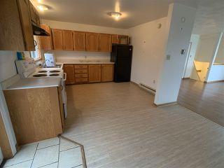 Photo 4: 42 Thirteenth Street in Trenton: 107-Trenton,Westville,Pictou Residential for sale (Northern Region)  : MLS®# 202008919