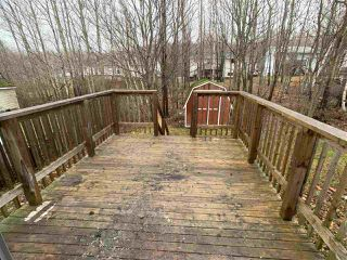 Photo 8: 42 Thirteenth Street in Trenton: 107-Trenton,Westville,Pictou Residential for sale (Northern Region)  : MLS®# 202008919