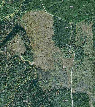 Photo 2: DL 7962 REID LAKE Road: Reid Lake Land for sale (PG Rural North (Zone 76))  : MLS®# R2465241