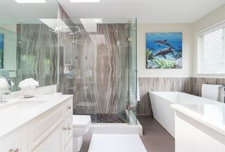 """Photo 23: 2758 W 24TH Avenue in Vancouver: Arbutus House for sale in """"SINGLE FAMILY"""" (Vancouver West)  : MLS®# R2466428"""
