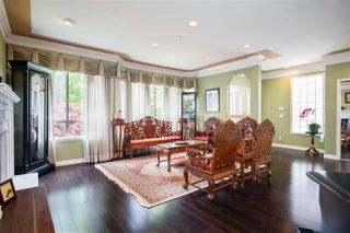 """Photo 7: 2758 W 24TH Avenue in Vancouver: Arbutus House for sale in """"SINGLE FAMILY"""" (Vancouver West)  : MLS®# R2466428"""