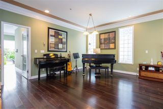 """Photo 9: 2758 W 24TH Avenue in Vancouver: Arbutus House for sale in """"SINGLE FAMILY"""" (Vancouver West)  : MLS®# R2466428"""