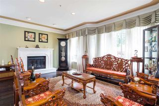 """Photo 2: 2758 W 24TH Avenue in Vancouver: Arbutus House for sale in """"SINGLE FAMILY"""" (Vancouver West)  : MLS®# R2466428"""