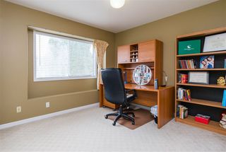 """Photo 32: 2758 W 24TH Avenue in Vancouver: Arbutus House for sale in """"SINGLE FAMILY"""" (Vancouver West)  : MLS®# R2466428"""