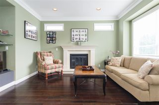 """Photo 13: 2758 W 24TH Avenue in Vancouver: Arbutus House for sale in """"SINGLE FAMILY"""" (Vancouver West)  : MLS®# R2466428"""