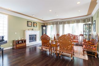 """Photo 3: 2758 W 24TH Avenue in Vancouver: Arbutus House for sale in """"SINGLE FAMILY"""" (Vancouver West)  : MLS®# R2466428"""