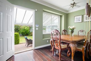 """Photo 15: 2758 W 24TH Avenue in Vancouver: Arbutus House for sale in """"SINGLE FAMILY"""" (Vancouver West)  : MLS®# R2466428"""
