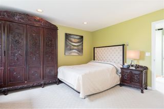 """Photo 22: 2758 W 24TH Avenue in Vancouver: Arbutus House for sale in """"SINGLE FAMILY"""" (Vancouver West)  : MLS®# R2466428"""
