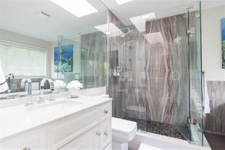 """Photo 24: 2758 W 24TH Avenue in Vancouver: Arbutus House for sale in """"SINGLE FAMILY"""" (Vancouver West)  : MLS®# R2466428"""